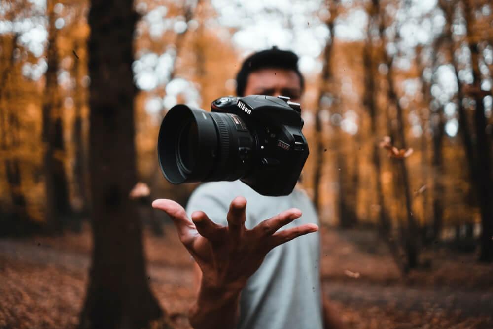 Photography Sikhne ke Best Websites